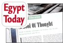egy-today-2.png