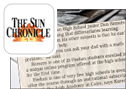 the-sun-chronicle.png
