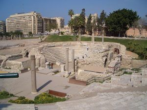 800px-The_Roman_Theatre_in_Alexandria