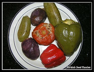 Cooked-Dolma1.jpg