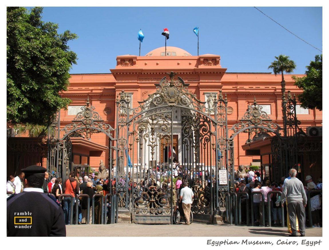 Slide19-Egyptian-Museum-Cairo-Egypt.jpg