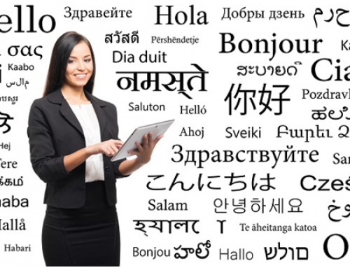 Advantages of Learning a Foreign Language